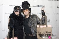 UNICEF MASQUERADE BALL #108