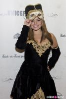 UNICEF MASQUERADE BALL #120