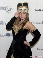 UNICEF MASQUERADE BALL #121