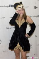 UNICEF MASQUERADE BALL #123
