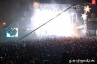 ULTRA Music Festival '09 #6