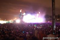 ULTRA Music Festival '09 #7