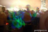 ULTRA Music Festival '09 #9