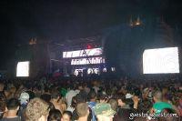 ULTRA Music Festival '09 #15