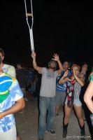 ULTRA Music Festival '09 #16