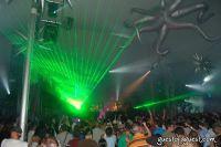 ULTRA Music Festival '09 #19