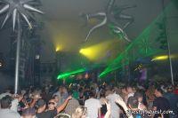 ULTRA Music Festival '09 #20