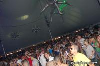 ULTRA Music Festival '09 #23