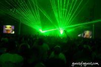 ULTRA Music Festival '09 #25