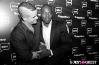 BBM Lounge/Mark Salling's Record Release Party #60