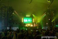 ULTRA Music Festival '09 #28