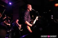 BBM Lounge/Mark Salling's Record Release Party #106