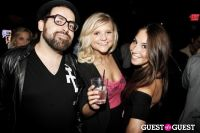 BBM Lounge/Mark Salling's Record Release Party #111