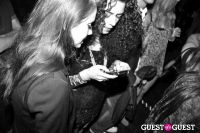 BBM Lounge/Mark Salling's Record Release Party #113