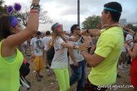 ULTRA Music Festival '09 #35