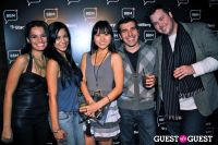 BBM Lounge/Mark Salling's Record Release Party #166