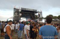 ULTRA Music Festival '09 #37