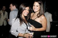 BBM Lounge/Mark Salling's Record Release Party #183
