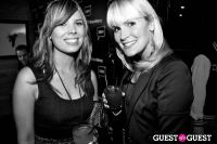 BBM Lounge/Mark Salling's Record Release Party #188