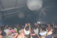 ULTRA Music Festival '09 #41