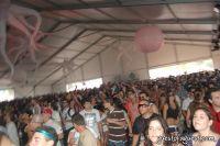ULTRA Music Festival '09 #45