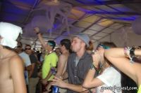 ULTRA Music Festival '09 #47