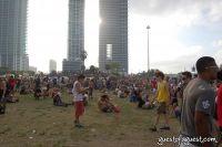 ULTRA Music Festival '09 #51