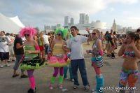 ULTRA Music Festival '09 #54