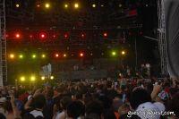 ULTRA Music Festival '09 #56