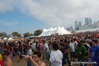 ULTRA Music Festival '09 #63