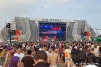 ULTRA Music Festival '09 #67
