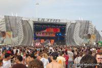 ULTRA Music Festival '09 #68