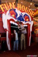 Carnival #98