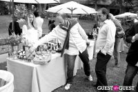 "Los Angeles Magazine Presents ""The Food Event: From the Vine 2010"" #113"