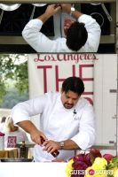 "Los Angeles Magazine Presents ""The Food Event: From the Vine 2010"" #178"