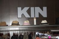 Kin Boutique Launch of Shopshoroom.com #1