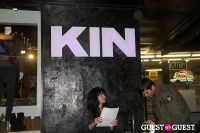 Kin Boutique Launch of Shopshoroom.com #30