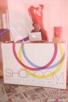 Kin Boutique Launch of Shopshoroom.com #38