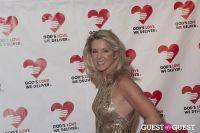 God's Love We Deliver Golden Heart Awards #14