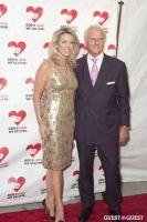 God's Love We Deliver Golden Heart Awards #19