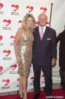 God's Love We Deliver Golden Heart Awards #20