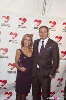 God's Love We Deliver Golden Heart Awards #23