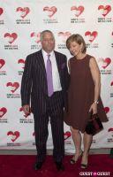 God's Love We Deliver Golden Heart Awards #31