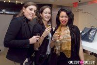 Longchamp/LOVE Magazine event #24