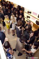 Longchamp/LOVE Magazine event #26