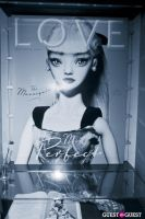 Longchamp/LOVE Magazine event #27