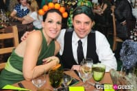 Central Park Conservancy's Green Ball #7