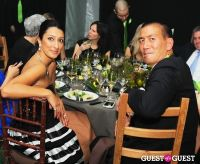 Central Park Conservancy's Green Ball #9