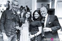Longchamp/LOVE Magazine event #71