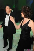 Central Park Conservancy's Green Ball #13
